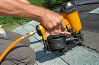 find local roofers